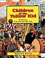 Children of the Yellow Kid